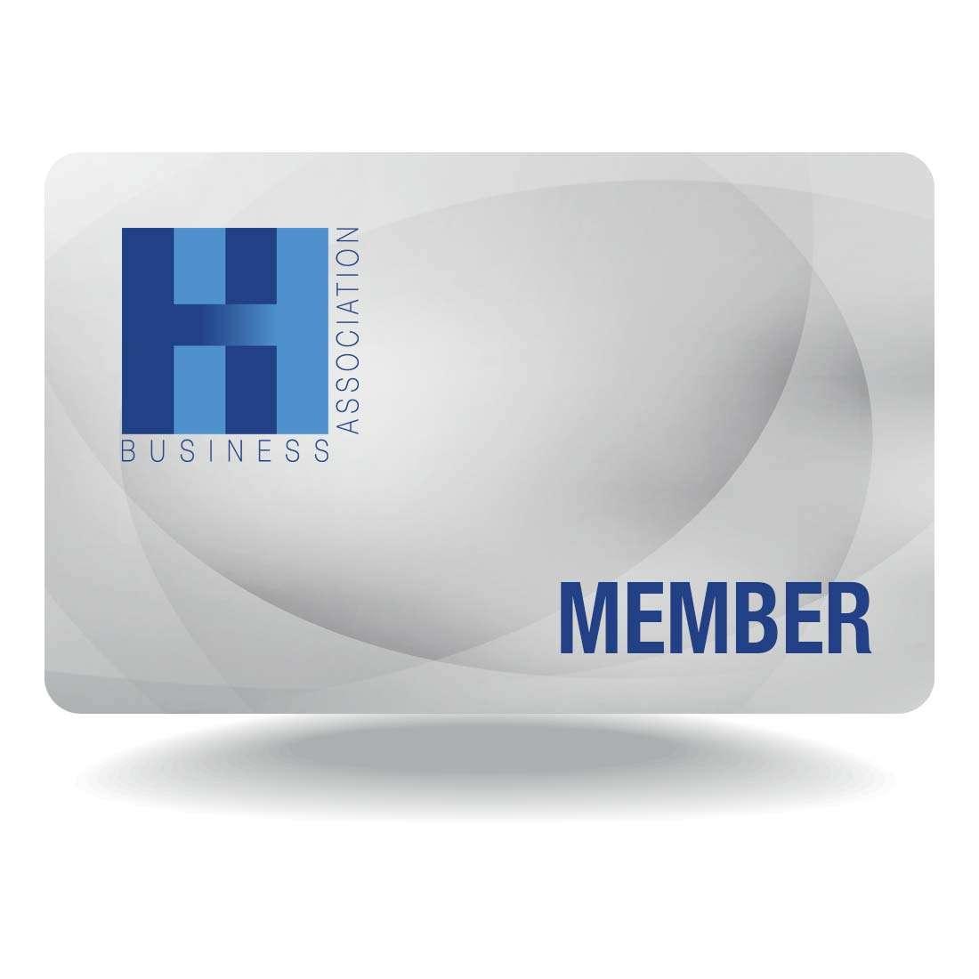 HHBA Membership