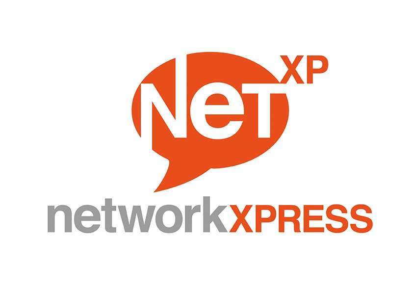 Network Xpress