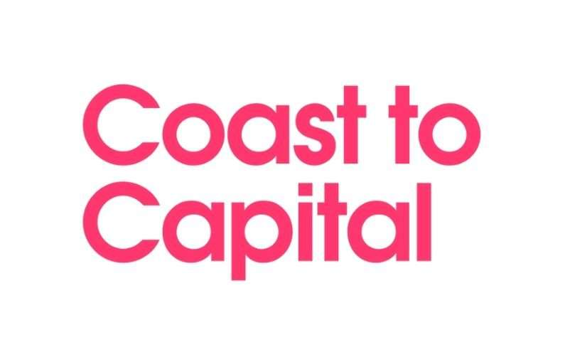 Coast to Capital Skills and Labour Market Research Workshops