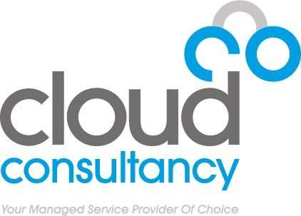Your Managed IT Service Provider Of Choice