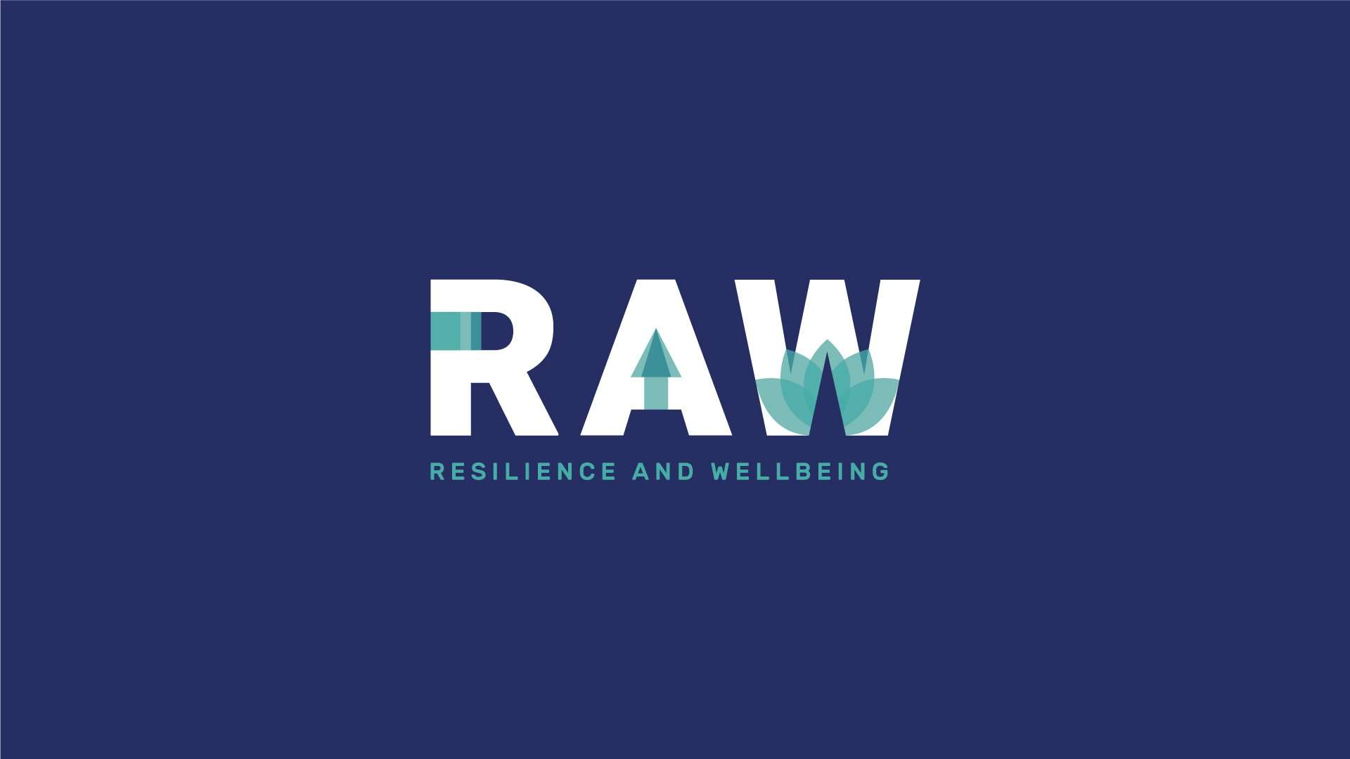 Resilience and Wellbeing