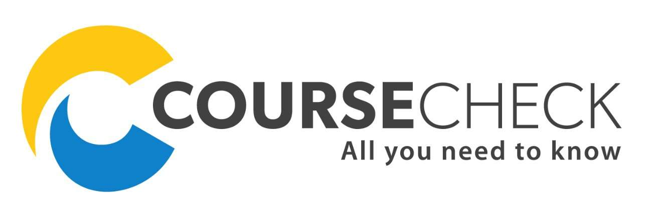 Coursecheck Ltd