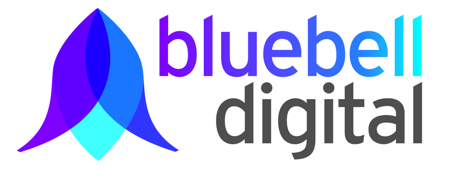 Bluebell Digital Marketing