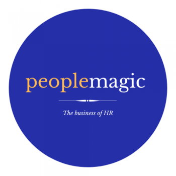 The People Magic Company Limited – HR & Business Consultancy