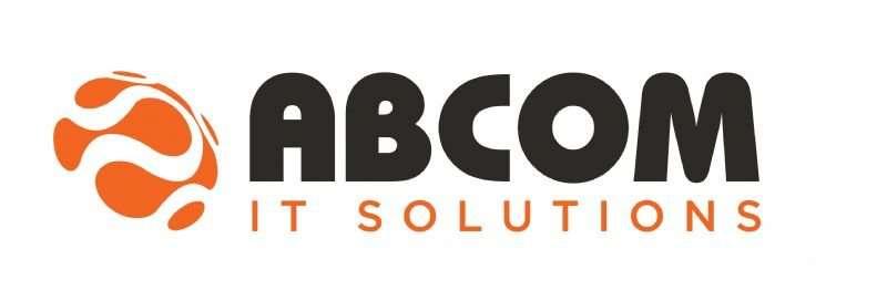 ABCOM IT Solutions
