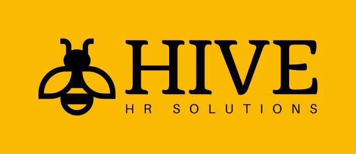 Hive HR Solutions